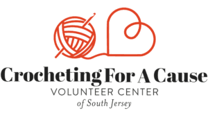Crocheting For A Cause