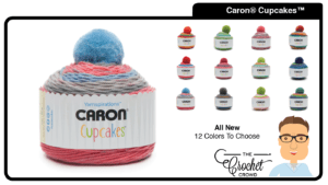 2fb36723380 What To Do With Caron Cupcakes Yarn