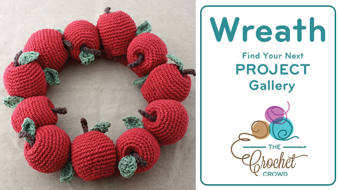 Wreath Project Gallery