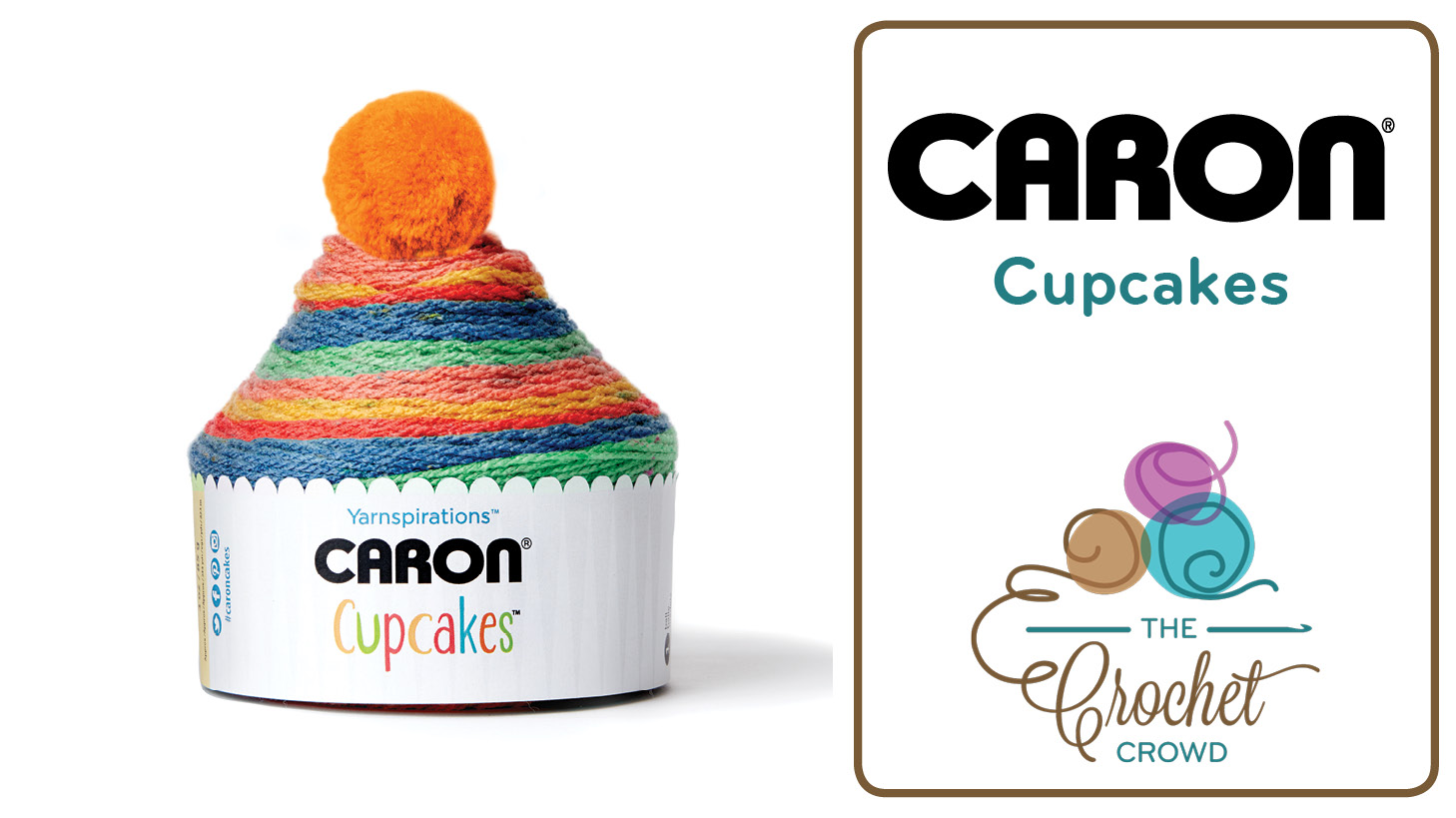 What To Do With Caron Cupcakes Yarn