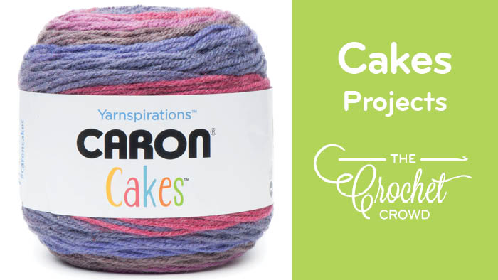 Caron Cakes Project Gallery