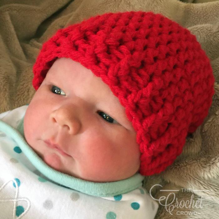 Little Hats Big Hearts™️