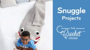 Snuggle Sack Projects Gallery