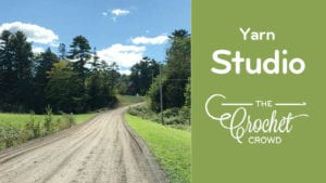 Yarn Studio Nova Scotia