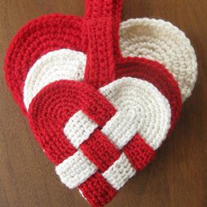 6 Danish Heart