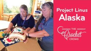Project Linus Alaska