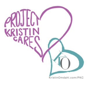 Project Kristin Cares