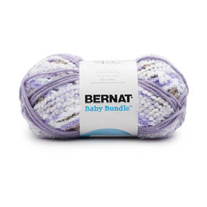 Bernat Baby Bundle Yarn, JOANN USA, Walmart Canada Exclusive