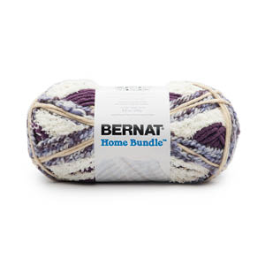 Bernat Home Bundle Yarn, JOANN USA, Walmart Canada Exclusive