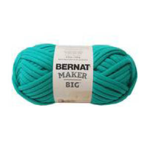 Bernat Maker Big Yarn - JOANN Exclusive