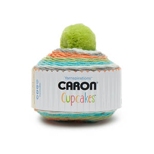 Caron Cupcakes Yarn - Michaels Exclusive