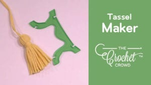 How to Use A Tassel Maker