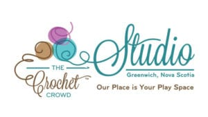 The Crochet Crowd Studio