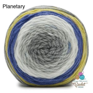 Bernat POP! Planetary