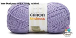 Caron Kindness Orchid