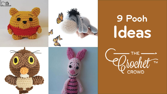 Amigurumi Picpin - Amigurumi crochet free patterns and tutorials | 394x700