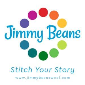 Jimmy Wool Beans