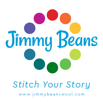 Jimmy Wool Beans