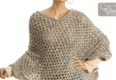The Crochet Crowd Free Crochet Patterns Video Tutorials