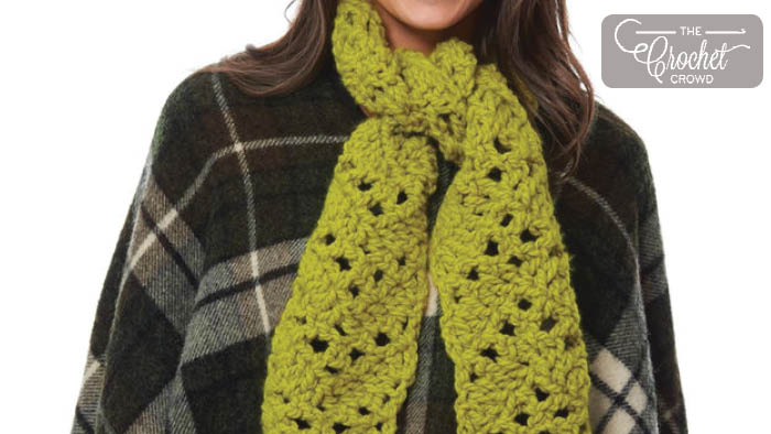 The Crochet Crowd Learn To Crochet With Free Patterns Many With