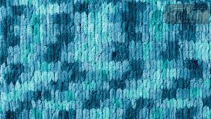 Bernat Blanket Ez Stockinette Stitch