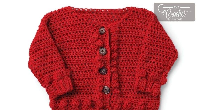 bd8f442c4f9fbf Baby - Sweaters Project Ideas