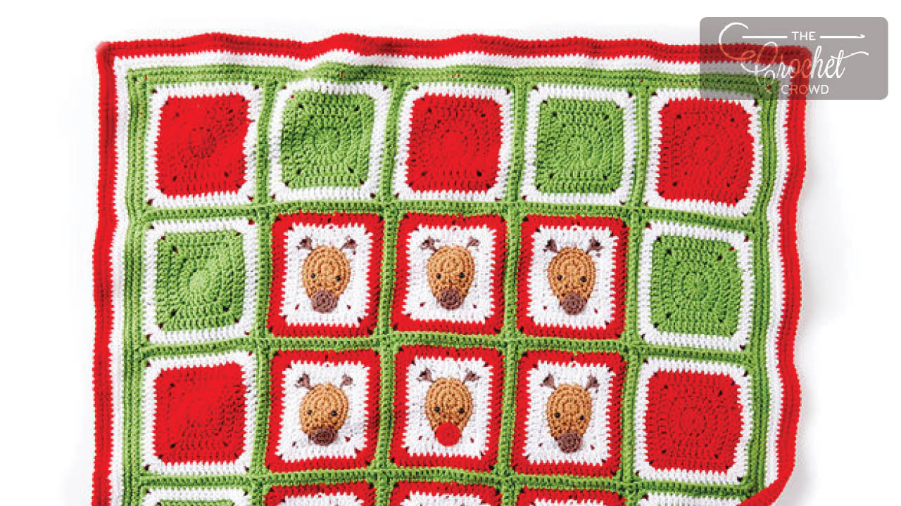 Holidays Christmas Project Ideas The Crochet Crowd