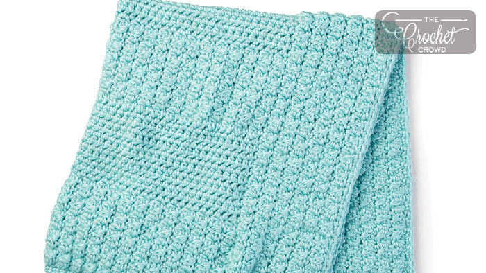 Bernat Softee Baby Chunky Archives The Crochet Crowd