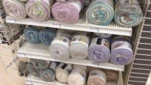 Caron Cotton Cakes - BIG FORMAT | The Crochet Crowd