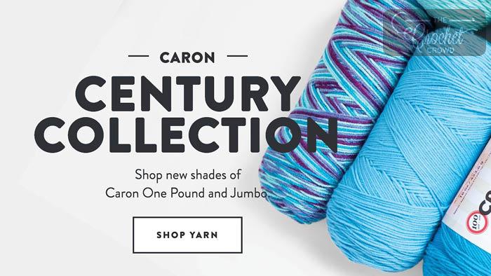 The Crochet Crowd Crochet Patterns Videos