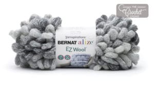 Bernat Alize EZ Wool