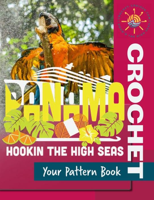 Panama-Crochet-Cruise-Book---Full-Cover