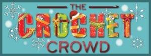 The Crochet Crowd Christmas