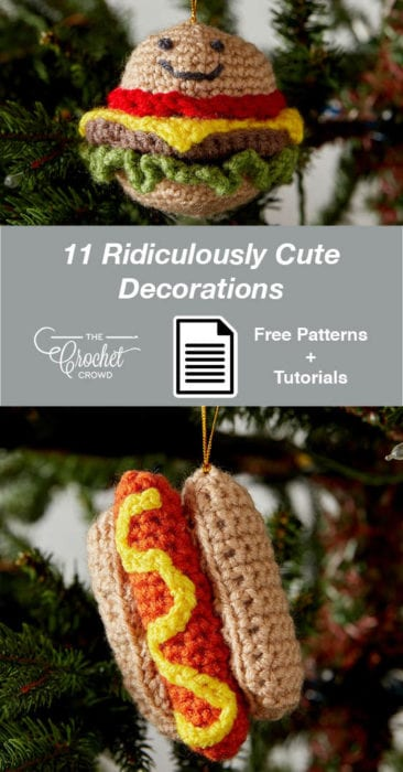 11 Ridiculously Cute Decorations