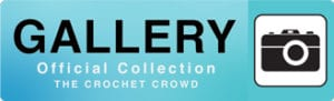 The Crochet Crowd Gallery