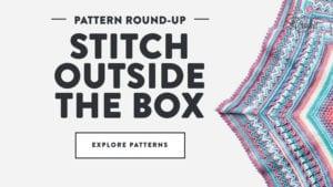 137 pattern knit and crochet