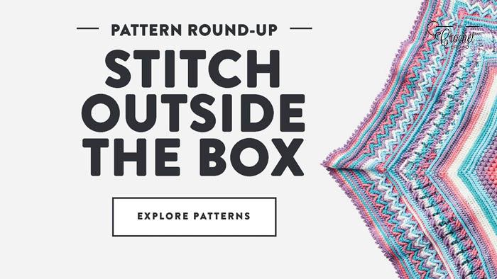 137 Knit & Crochet Free Patterns