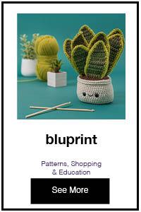 https://www.mybluprint.com/topic/crochet