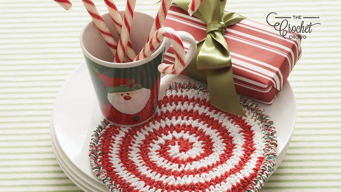 21 Christmas Ideas Crochet Patterns