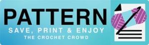 Get Crochet Crowd Free Pattern
