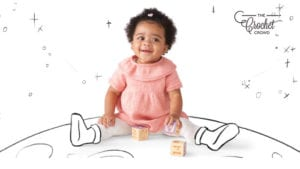 Dream Big Baby Projects