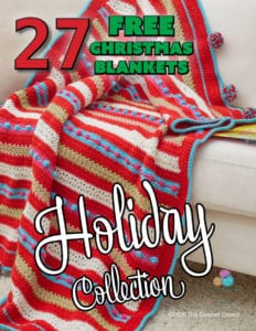 27-Free-Christmas-Blankets-eBook