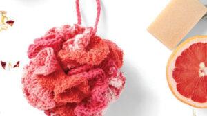 43 Indulge in Deep Yarn Fibers