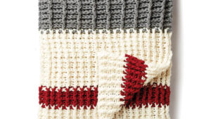 21 Best Crochet and Knit