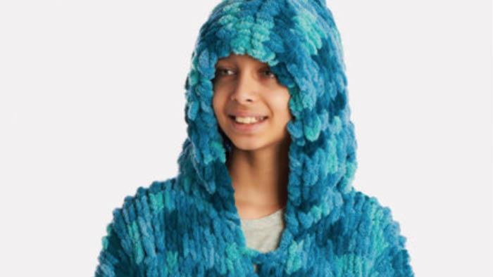 Blanket EZ Round-Up