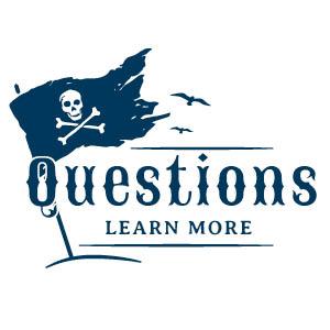 Crochet Cruise Questions