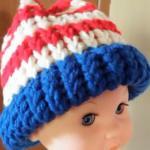 American Loom Hat