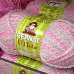 Next Yarn Giveaway: June 17 - 22nd, 2013