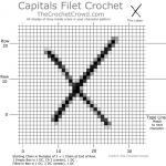 Capital X - FC1
