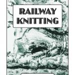 Railway Knitting eBook